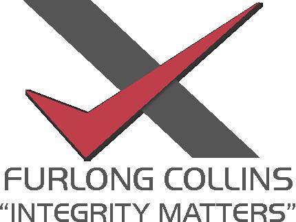 Furlong Collins