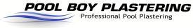 Pool Boy Plastering, Inc.